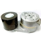 3638012 Belt Tensioner fits for DAYCO 89440 APV3629 74X56.8