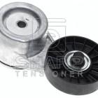 GENERAL MOTORS 10128766 Belt Tensioner Fits for GM4.3 V6 ENGINE FORKLIFT TIMING
