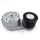 3243218 Belt tensioner fits for Caterpillar 336E