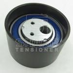CHRYSLER MD140071 Tensioner Pulley, timing belt