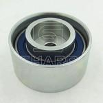 MAZDA  FE1H12730A Tensioner Pulley, timing belt