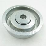 MITSUBISHI  MD308882 MD327654 MD102451 MD166381 MD368209 Tensioner Pulley, timing belt