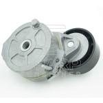Peugeot 5751E9  9656363380 Tensioner Lever, v-ribbed belt