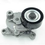 Peugeot 9664798480 Belt tensioner