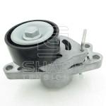 Citro 9652046680 9638976580 9649675880 Belt Tensioner, v-ribbed belt