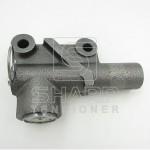 MITSUBISHI MD341830 MD197622 Vibration Damper, timing belt