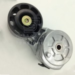 123-3725,123-8381,125-3725 Belt Tensioner For Construction machinery