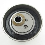 MAZDA  FS0112700 FS0112700B9A FSY512SK0 Tensioner Pulley, timing belt