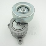 SUBARU  23769AA000    23769AA001 Belt Tensioner, v-ribbed belt