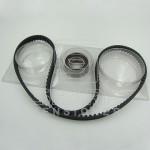 FIAT NYTRON KIT9002 Timing Belt Kit