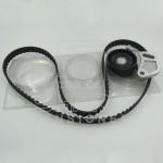 FIAT NYTRON KIT9004 Timing Belt Kit
