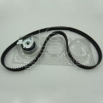 GM  ANTIGO  KTB883   INA  F55506 Timing Belt Kit