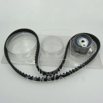 GM GATES KS303 Timing Belt Kit