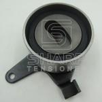 MAZDA OK93712700A 0K93812700  K93812700 Tensioner Pulley, timing belt