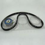 OPEL 1606369   93188126 Timing Belt Kit
