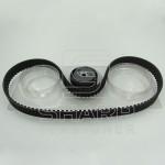 OPEL 1629023 95512802 Timing Belt Kit