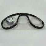 OPEL  KTB221 GATES K015310XS  Timing Belt Kit