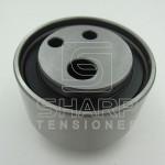 FIAT 5997325 5997326 Tensioner Pulley, timing belt