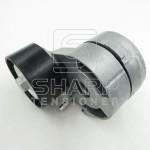 2S616A228AG Y40115980AX Y40115980C MAZDA  Belt Tensioner, v-ribbed belt