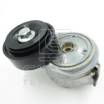 M.A.N Belt tensioner 51958007445