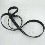 0019937296 0009937896 5429970392  MERCEDES-BENZ  V-Ribbed Belts
