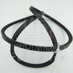 0059972892 0089975292  0019972092 MERCEDES-BENZ V-Ribbed Belts