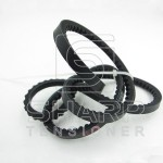 IVECO 98434545 4772213 4829322 V-Ribbed Belts