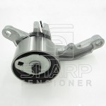 04781570AB K04781570AB  for Chrysler belt tensioner,v-ribbed belt