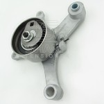 04884320AA for Chrysler belt tensioner,v-ribbed belt