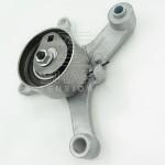 04884320AA for Chrysler belt tensioner,v-ribbed belt