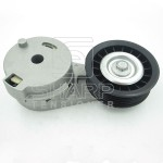 12603527 GENERAL MOTORS Belt Tensioner,V-Ribbed Belt