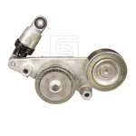 31170RKB005  HONDA Belt Tensioner,V-ribbed Belt