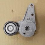 1685618,1800558 FORD Belt Tension,V-Ribbed Belt