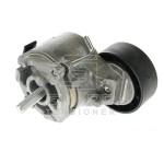 51758385,6340557 FIAT Belt Tension,V-Ribbed Belt