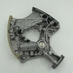 06E109218H VW Belt Tensioner,V-Ribbed Belt