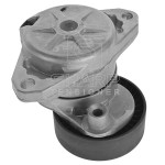 2722000270, A2722000070 MERCEDES-BENZ Belt Tensioner,V-ribbed Belt