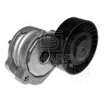 31258145,31258153,30777726 VOLVO Belt Tensioner,V-ribbed Belt