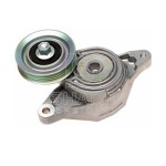 31170RBJ003,534048910 Honda Belt Tensioner,V-Ribbed Belt