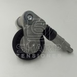 038145283A,038145299A,038145278 Audi Belt Tensioner,V-Ribbed Belt