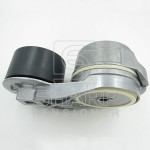 190-0643,217-8938 Belt Tensioner For Construction machinery
