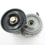 2V5145299 Blet Tensioner Fits for VW
