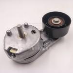 LR016139 Belt Tensioenr Fits for LANDROVER