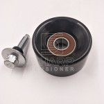 PQH500020 Tensioner Pulley Fits for LandRover