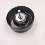 LR000737 Belt Tensioner Fits for LandRover