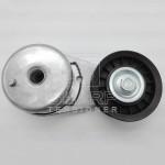 LR038199,PQG500200 Belt Tensioenr Fits for LandRover
