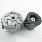 236-2301,89440 Belt Tensioner For Construction machinery