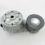 200-2279,89447 Belt Tensioner For Construction machinery