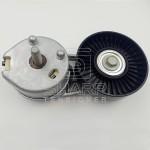 LR035493 Belt Tensioner Fits for LandRover