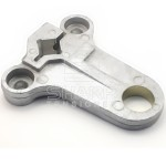6729956 Pintle Lever fits for Bobcat