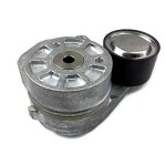 BELT TENSIONER 21750781 7421750781 Fits for Volvo